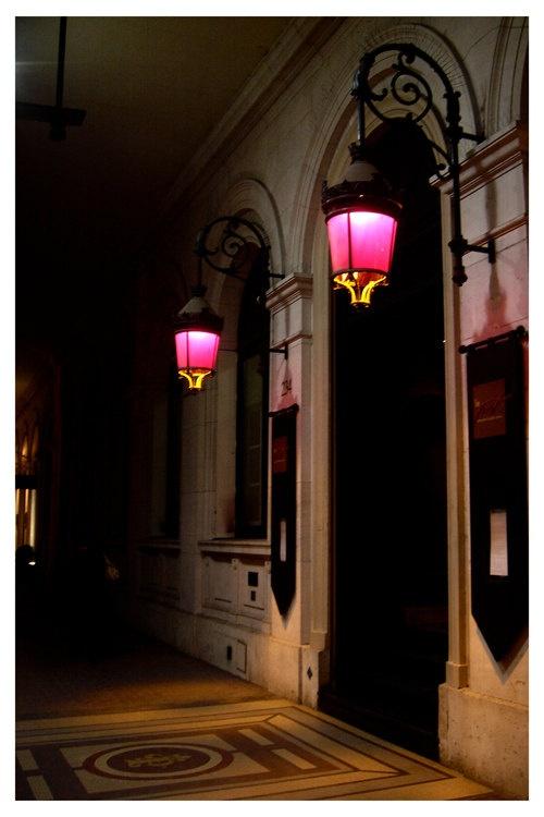 arles lamps.jpg