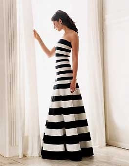 striped gown.jpg