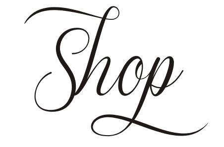 shop 15.png