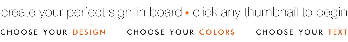bar signin board page base.png