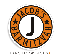 shop bardancefloor 01.png