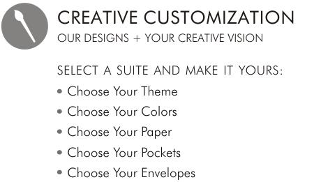 customize 06.png