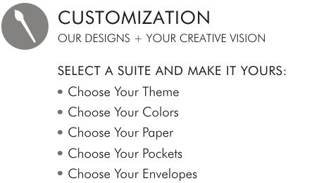 customize 05.png