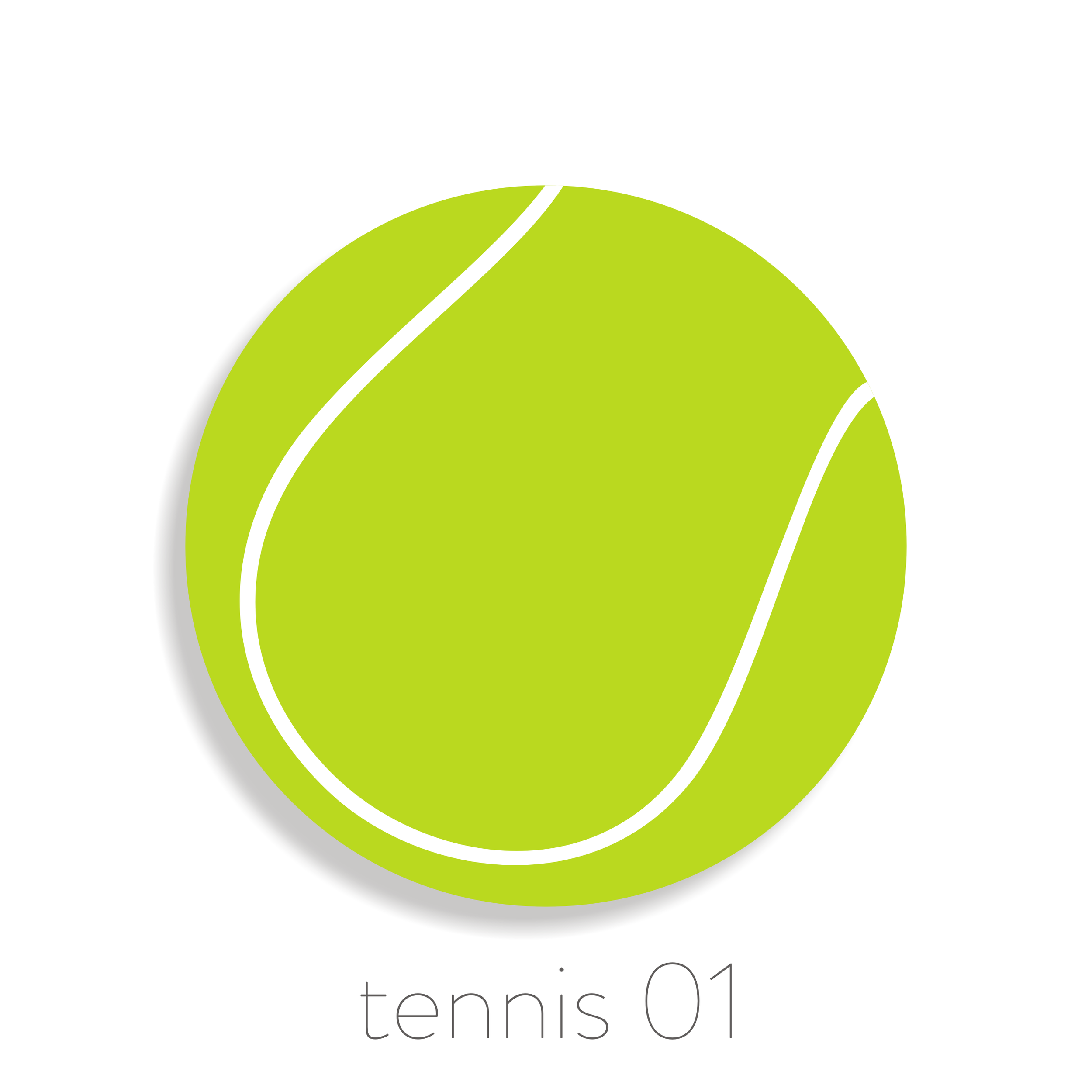 tennis 01.png