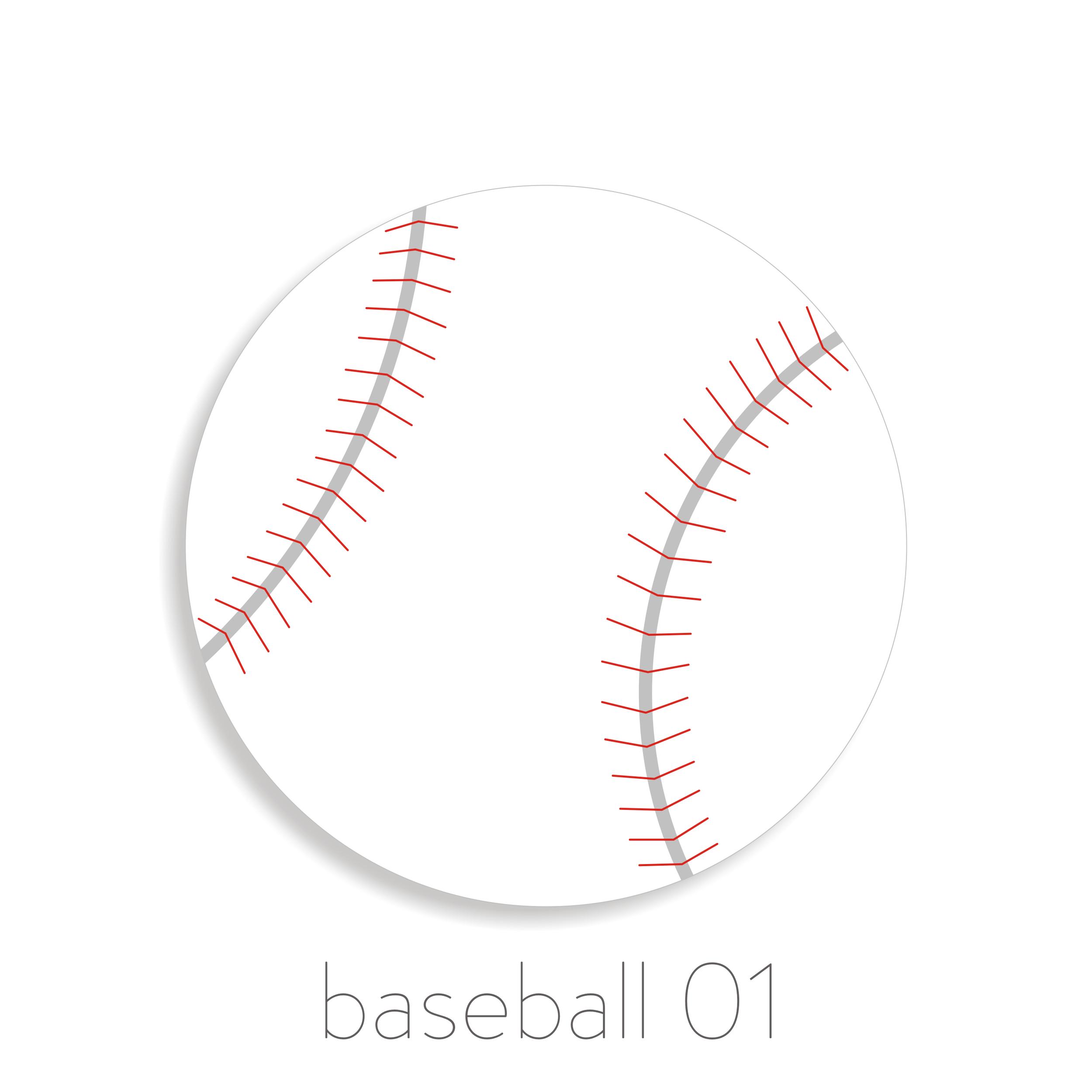 baseball 01.png