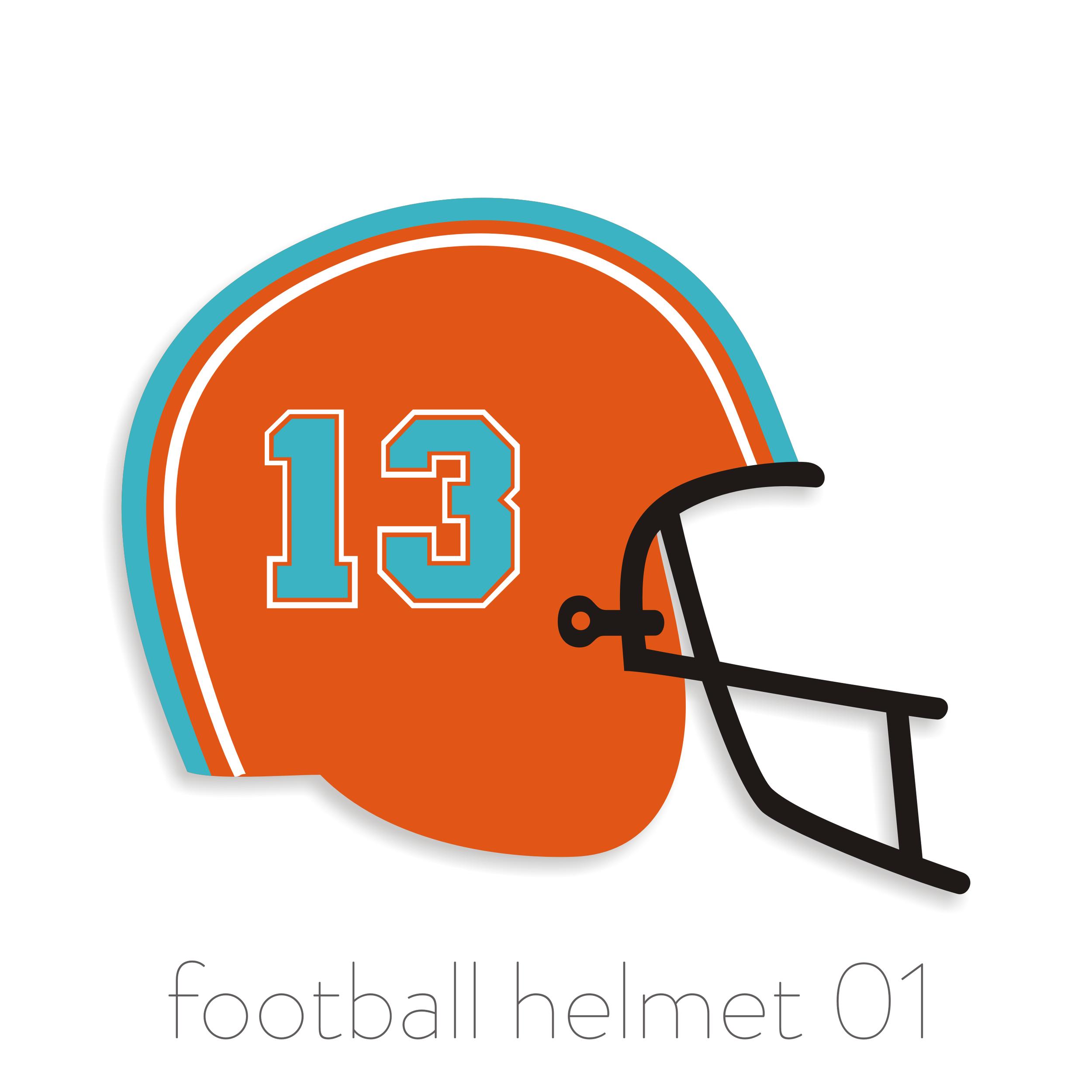 football helmet 01.png