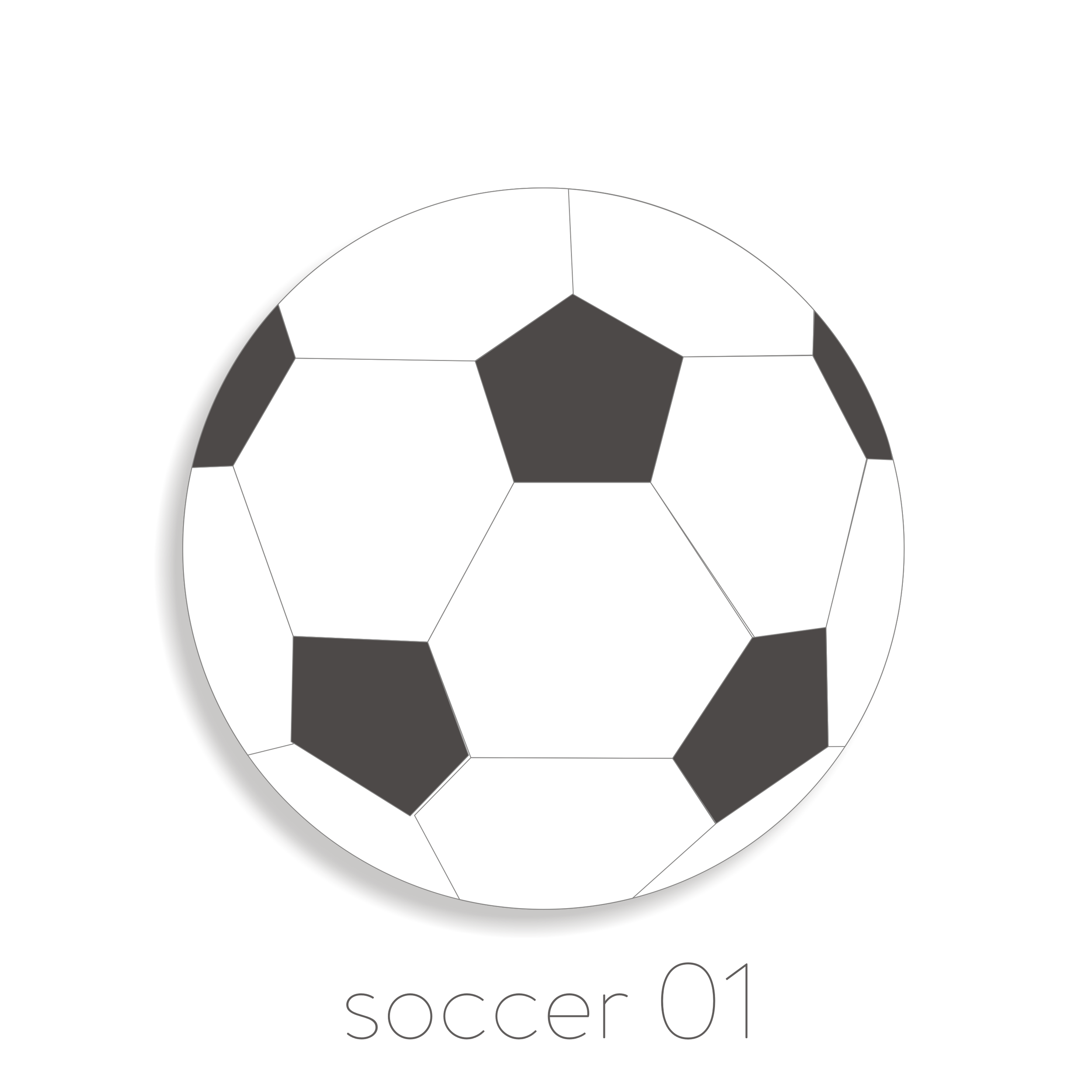 soccer 01.png