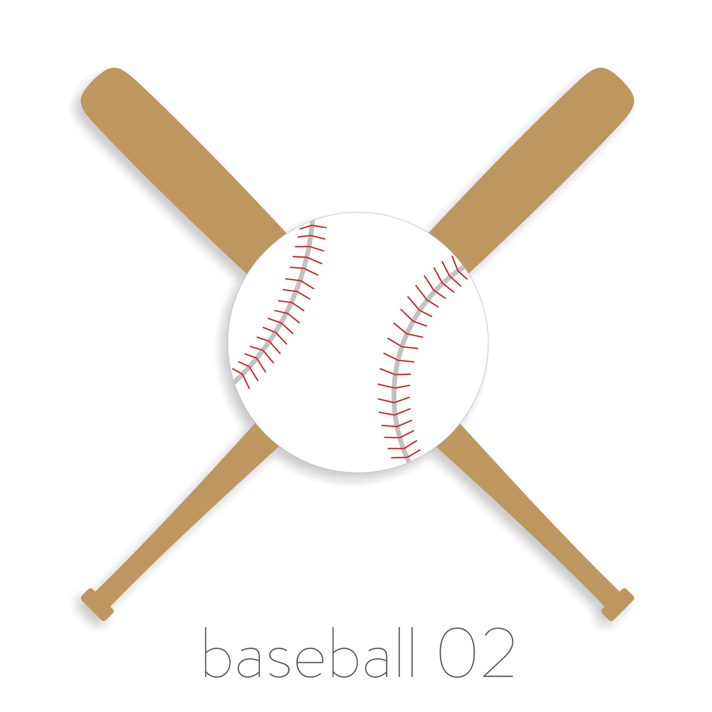 baseball 02.png