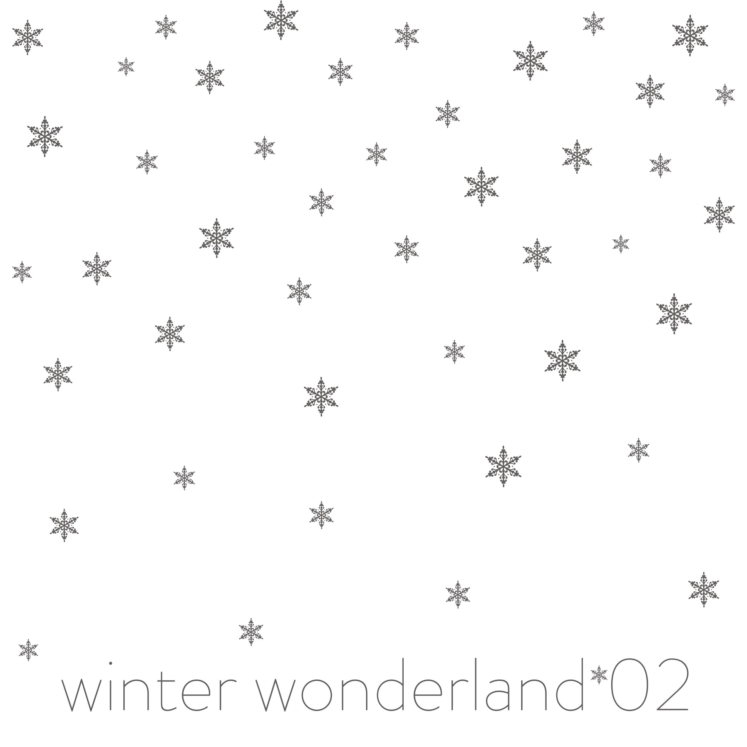 winter wonderland 02.png