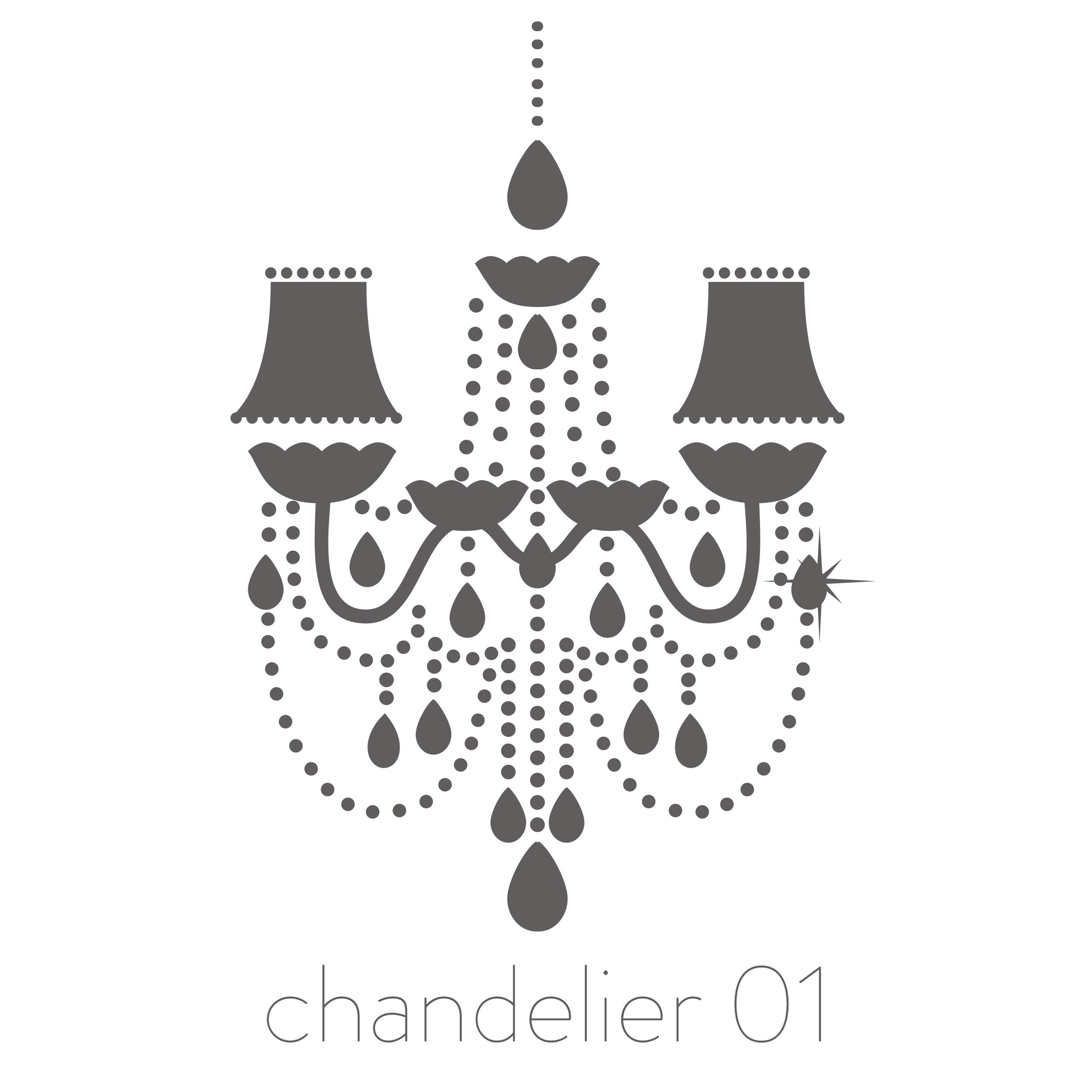 chandelier 01.png