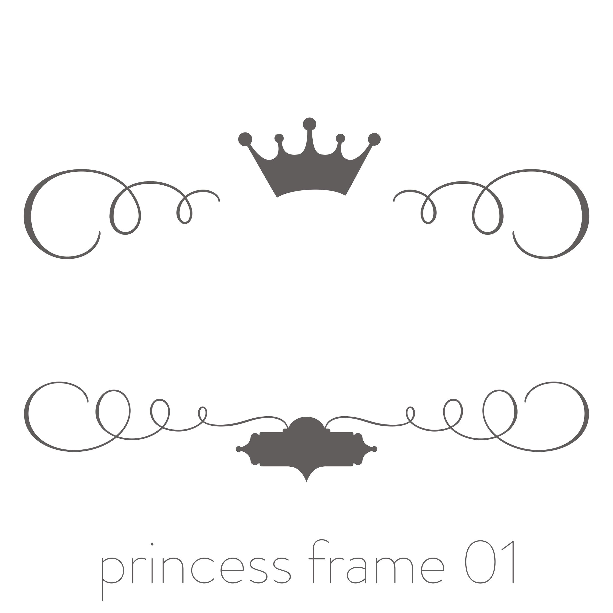 princess frame 01.png