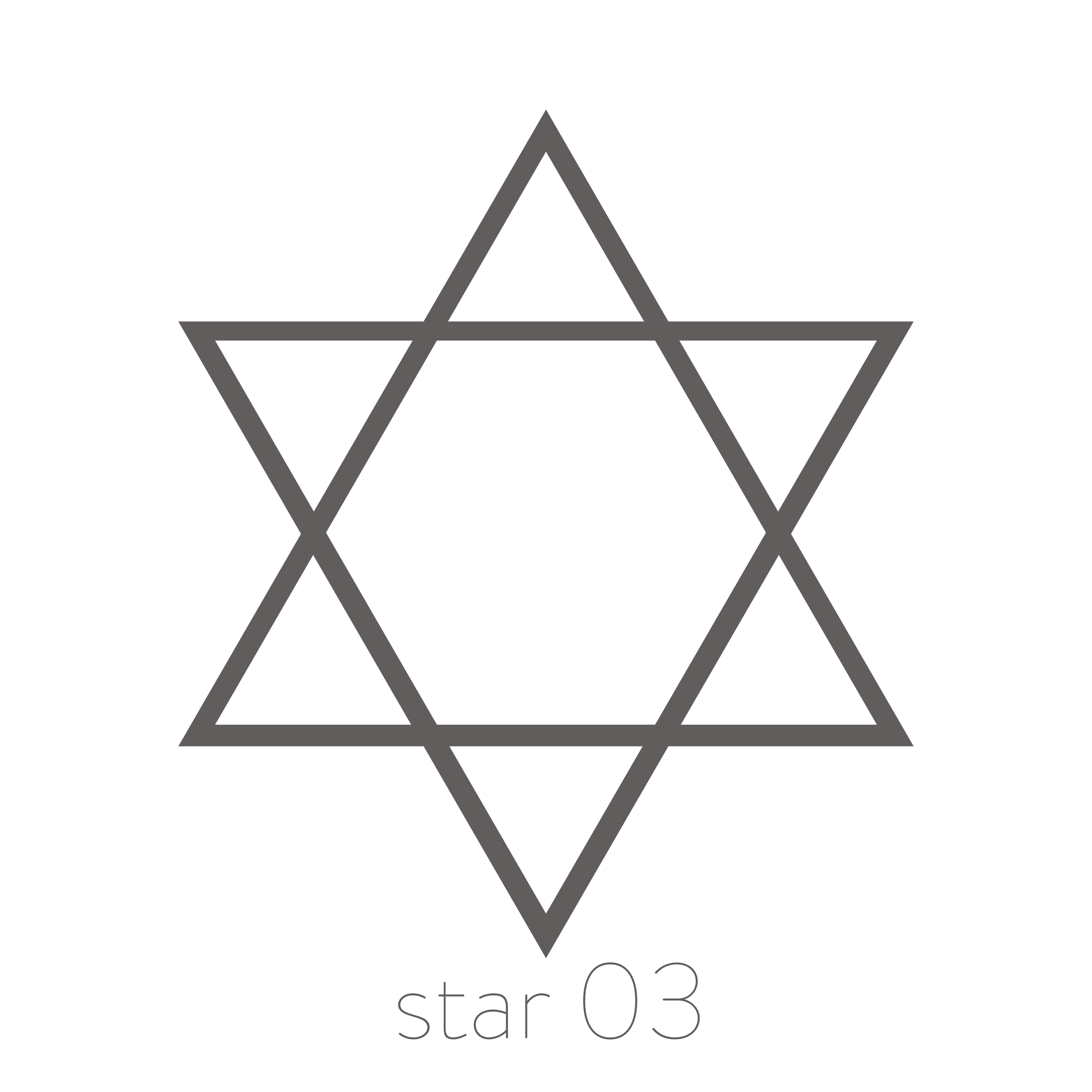 star 03.png