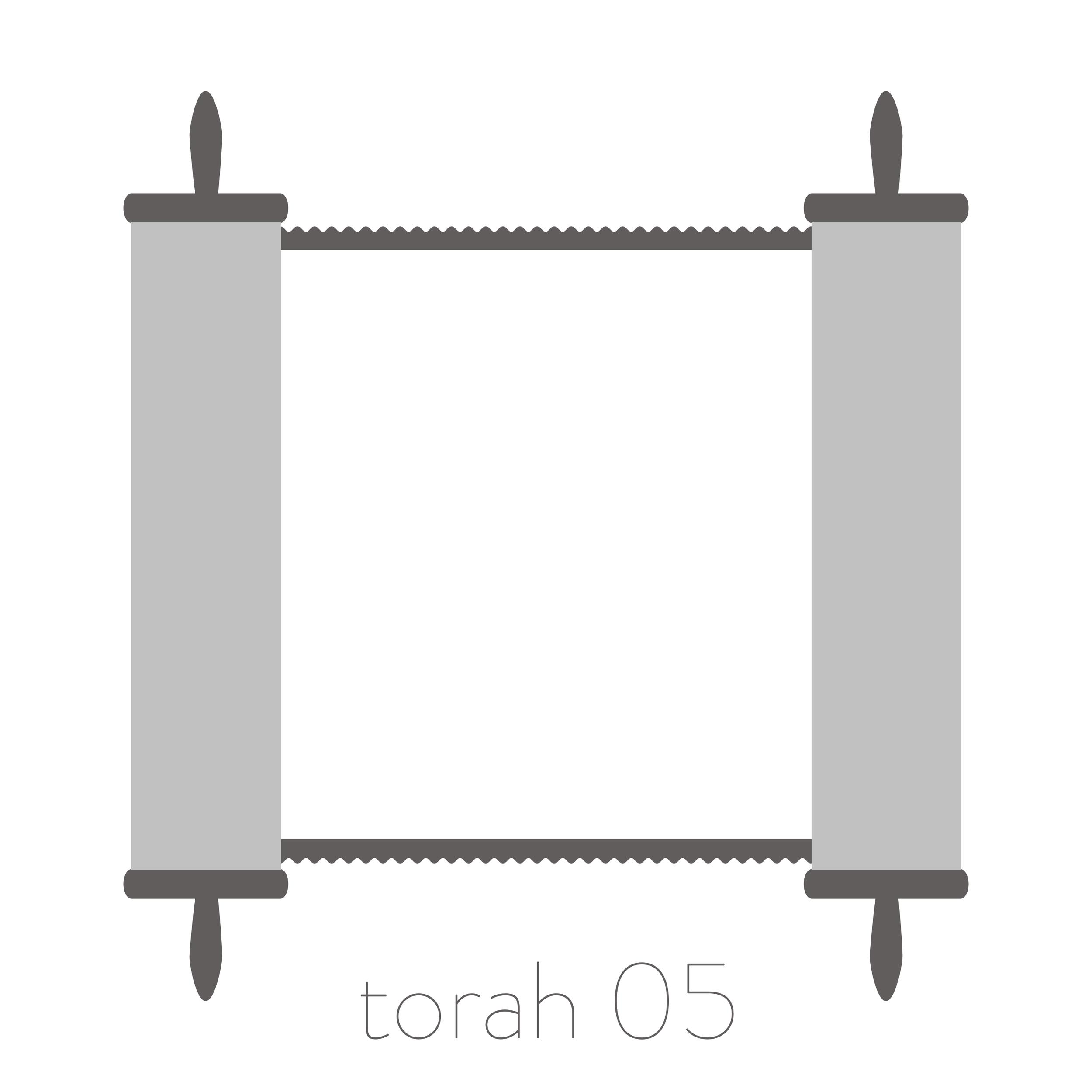 torah 05.png
