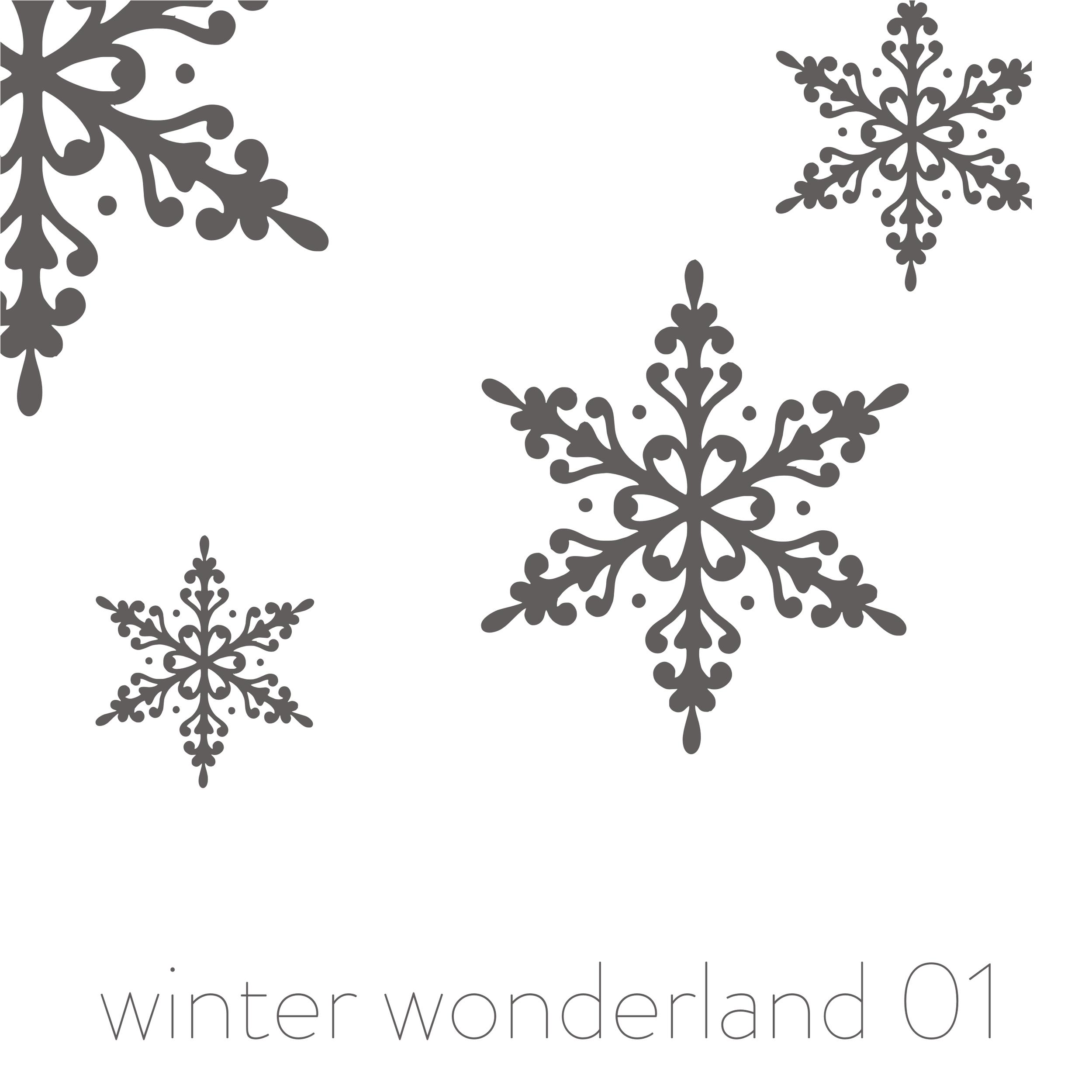 winter wonderland 01.png