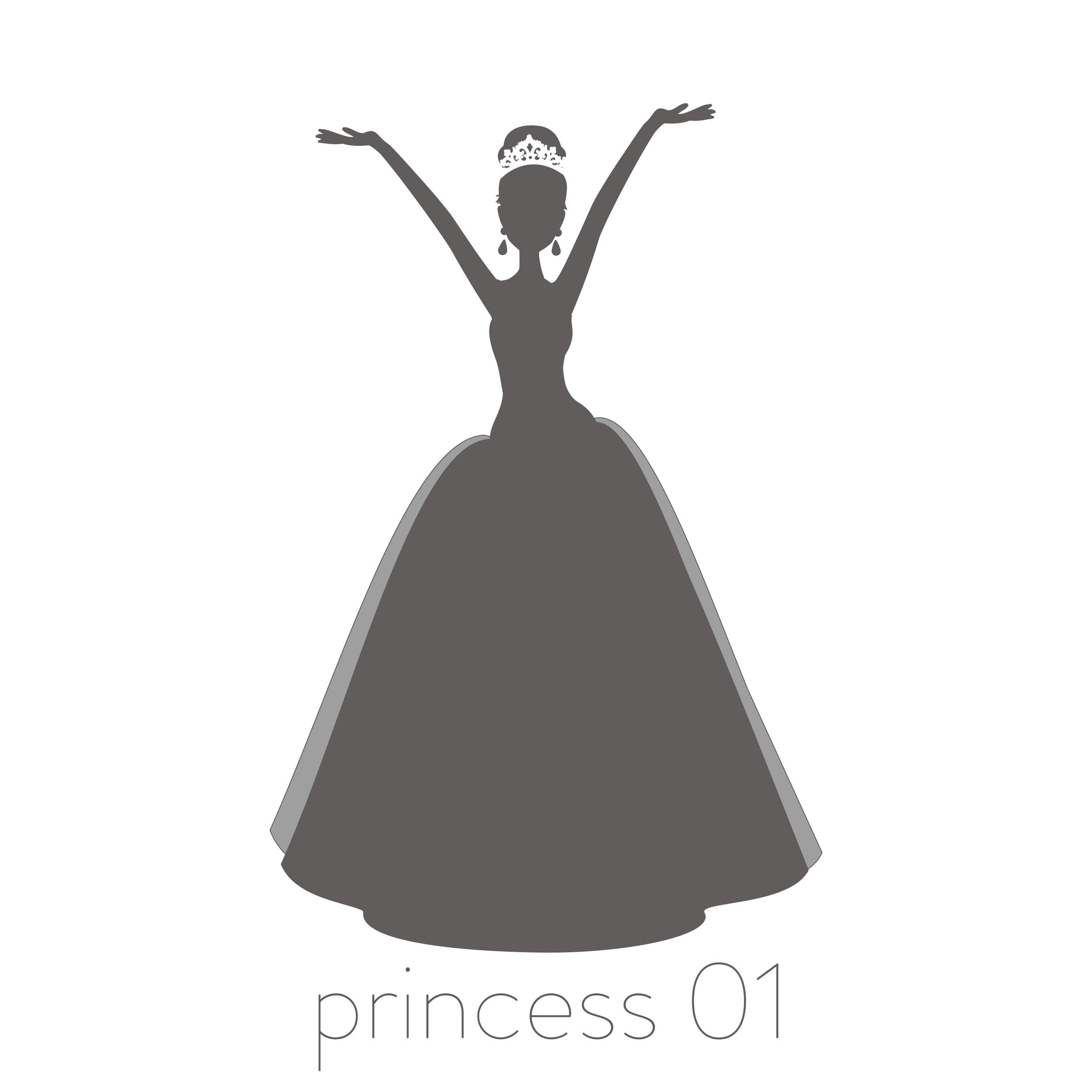 princess 01.png