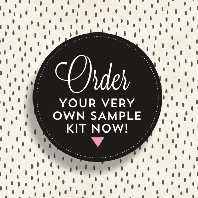 sample kit button 01.png