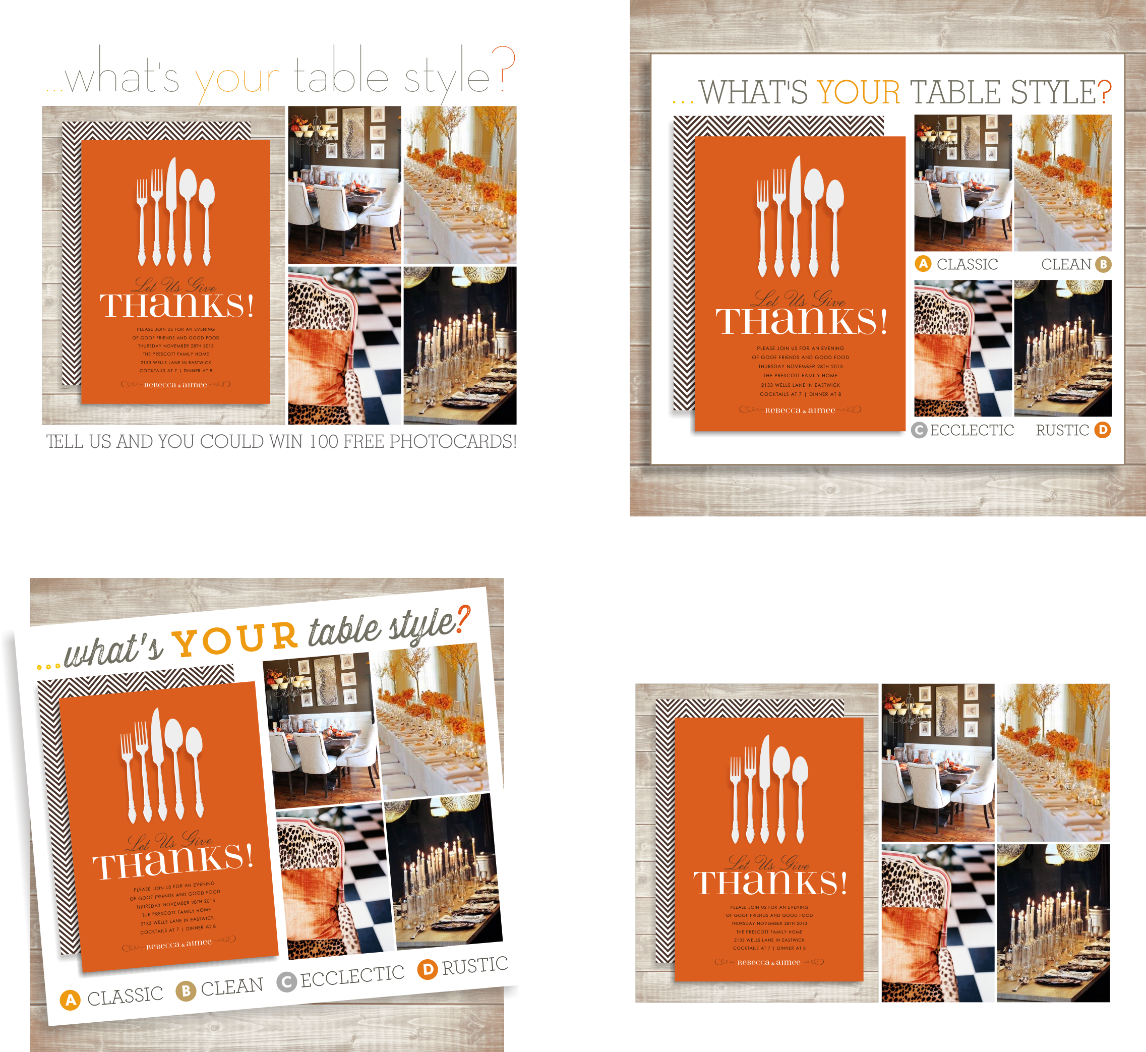 2013 1115 thanksgiving tables test 02.png