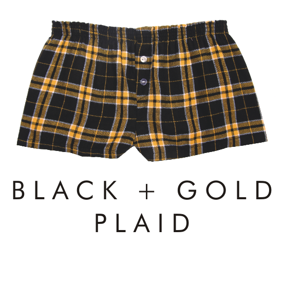 BLACK + GOLD PLAID.png