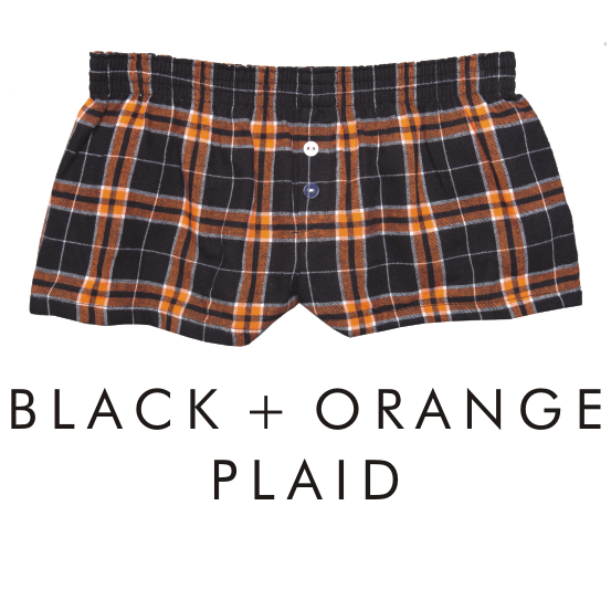 BLACK + ORANGE PLAID.png
