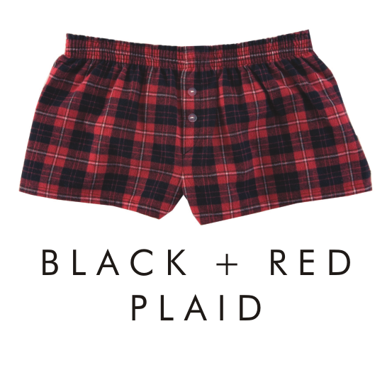 BLACK + RED PLAID.png