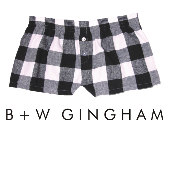 BLACK + WHITE GINGHAM.png