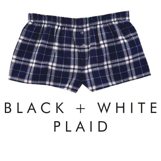 BLACK + WHITE PLAID.png