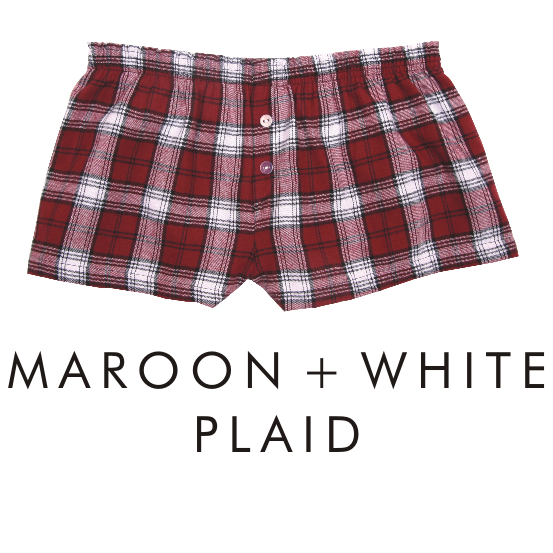 MAROON + WHITE PLAID.png
