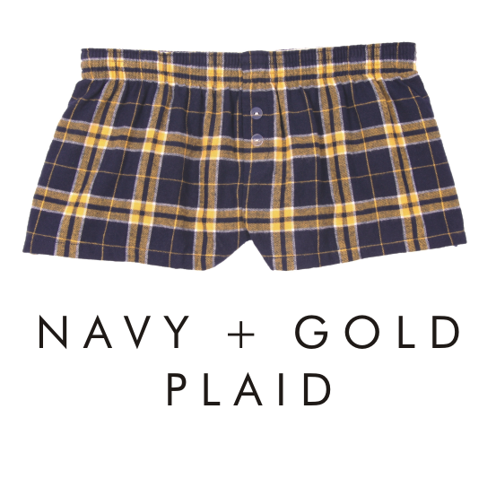 NAVY + GOLD PLAID.png