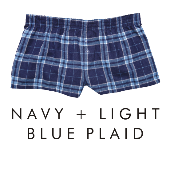 NAVY + LIGHT BLUE PLAID.png