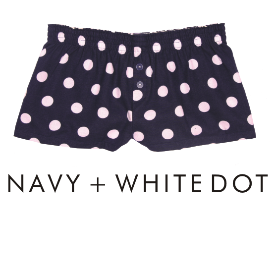 NAVY AND WHITE DOT.png