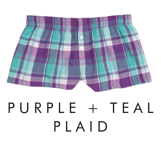 PURPLE + TEAL PLAID.png