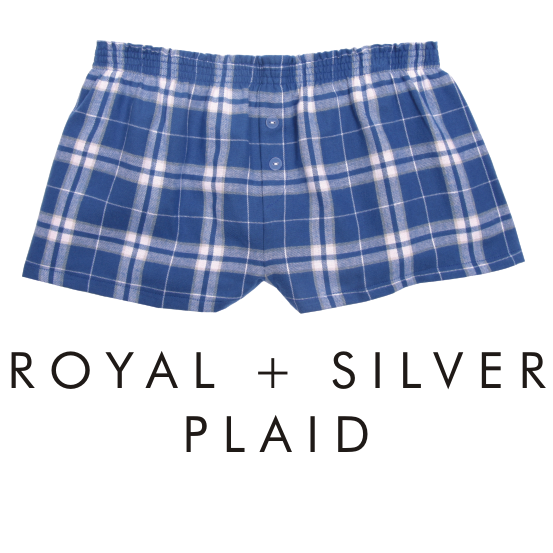 RPYAL + SILVER PLAID.png