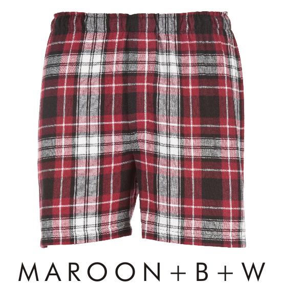MAROON B+W.png