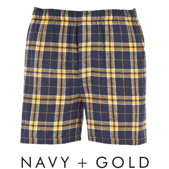 NAVY + GOLD.png