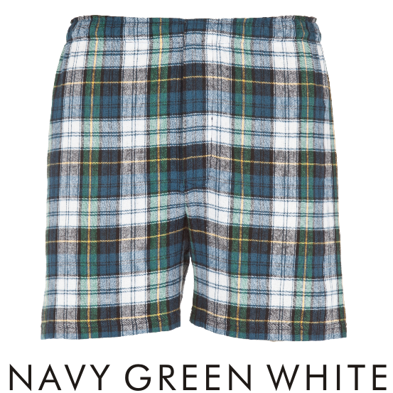 NAVY GREEN WHITE.png