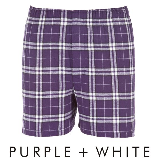 PURPLE + WHITE.png
