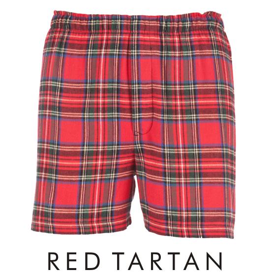 RED TARTAN.png