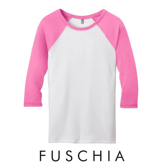 FUSCHIA.png