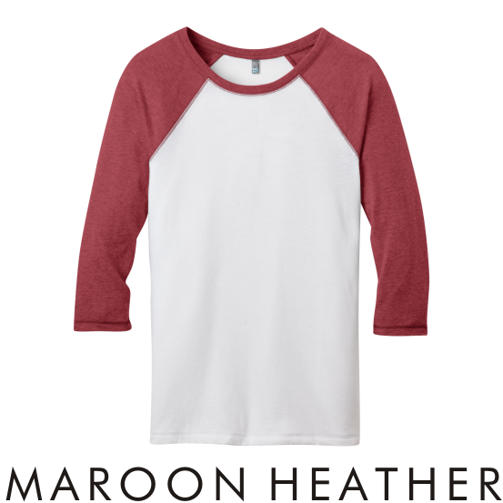 MAROON HEATHER.png