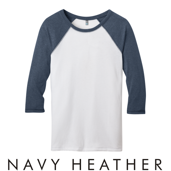 NAVY HEATHER.png