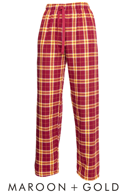 MAROON + GOLD.png