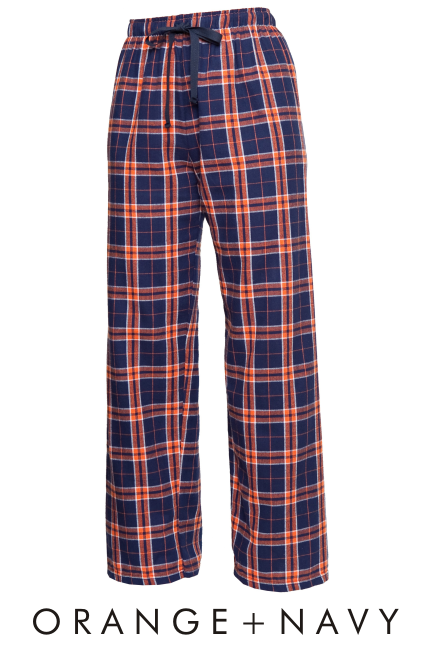 ORANGE + NAVY.png