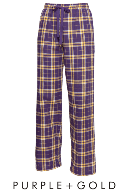 PURPLE + GOLD.png