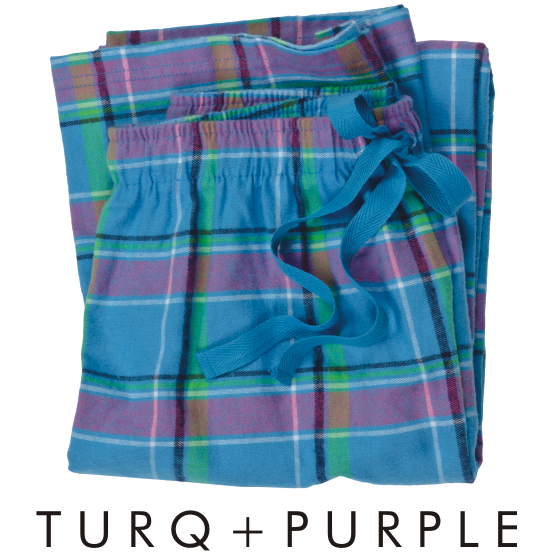 TURQUOISE + PURPLE.png
