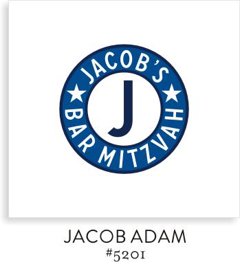 5201 JACOB ADAM.png