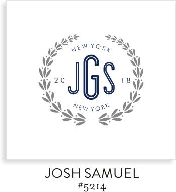 5214 JOSH SAMUEL.png