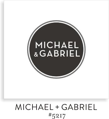 5217 MICHAEL + GABRIEL.png
