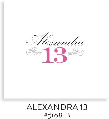 5108-B ALEXANDRA 13.png