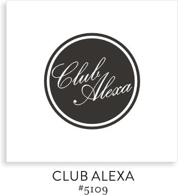 5109 CLUB ALEXA.png