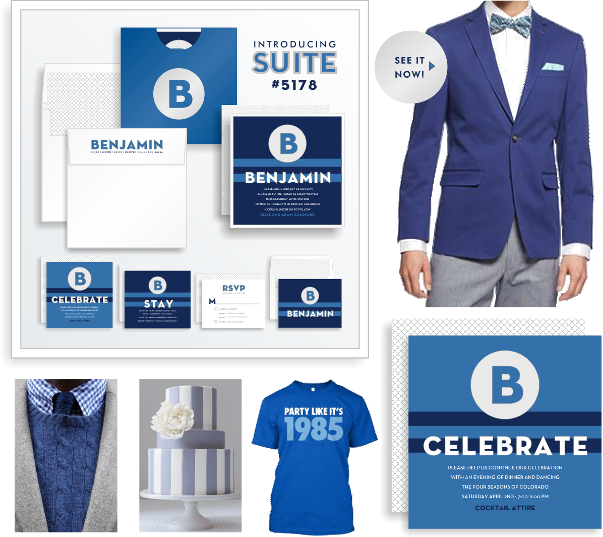 bar mitzvah invitation suite 5252.png